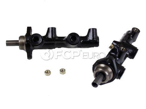 BMW Brake Master Cylinder - Genuine BMW 34311157206