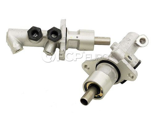 BMW Brake Master Cylinder - Genuine BMW 34311161870