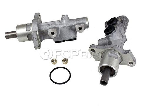 BMW Brake Master Cylinder - Genuine BMW 34311161937