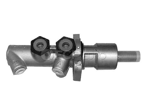 BMW Brake Master Cylinder - Genuine BMW 34311162915