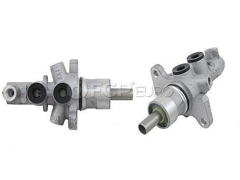 BMW Brake Master Cylinder - Genuine BMW 34311165544