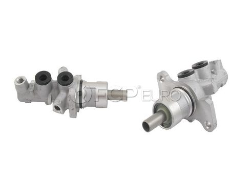 BMW Brake Master Cylinder - Genuine BMW 34316757743