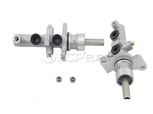 BMW Brake Master Cylinder - Genuine BMW 34316764190