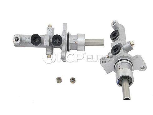 BMW Brake Master Cylinder - Genuine BMW 34316764190