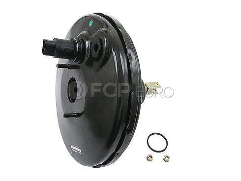 BMW Power Brake Booster - Genuine BMW 34331162965