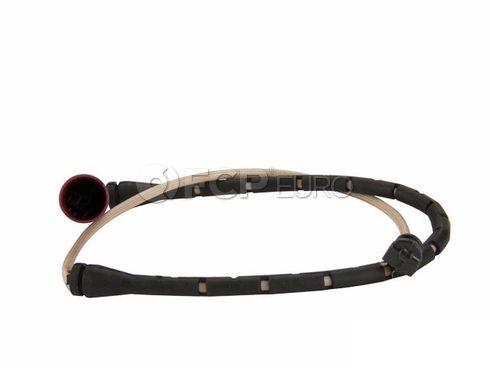 BMW Brake Pad Wear Sensor (750iL) - Genuine BMW 34351165729