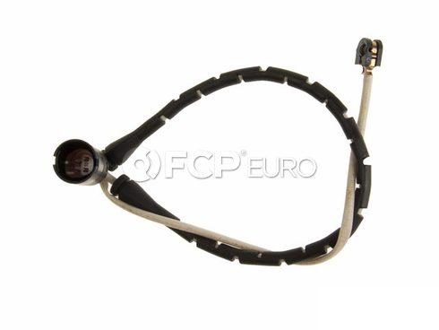 BMW Brake Pad Wear Sensor - Genuine BMW 34351182064