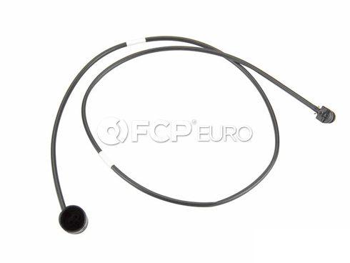 BMW Disc Brake Pad Wear Sensor Rear (318ti Z3) - Genuine BMW 34351182533
