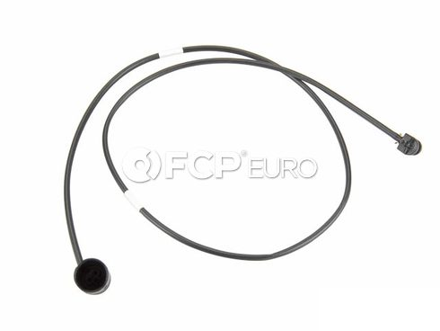 BMW Brake Pad Wear Sensor - Genuine BMW 34351182533