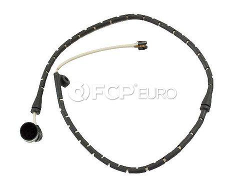 BMW Brake Pad Wear Sensor - Genuine BMW 34353411756