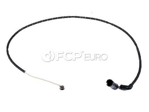 BMW Disc Brake Pad Wear Sensor Rear (X3) - Genuine BMW 34353411757