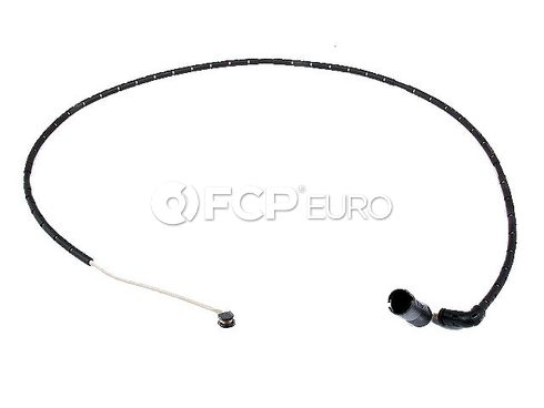 BMW Brake Pad Wear Sensor - Genuine BMW 34353411757