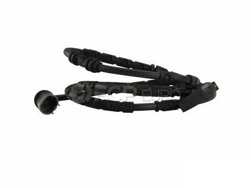 BMW Brake Pad Wear Sensor - Genuine BMW 34356789446