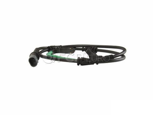 BMW Brake Pad Wear Sensor - Genuine BMW 34356789502