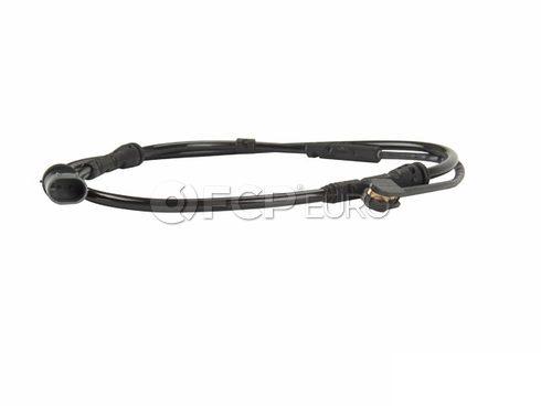 BMW Brake Pad Wear Sensor - Genuine BMW 34356790303
