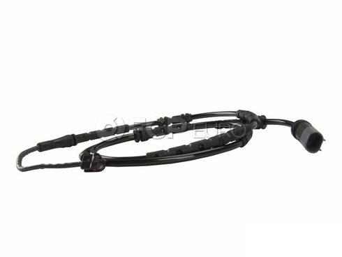 BMW Brake Pad Wear Sensor (X3) - Genuine BMW 34356790304