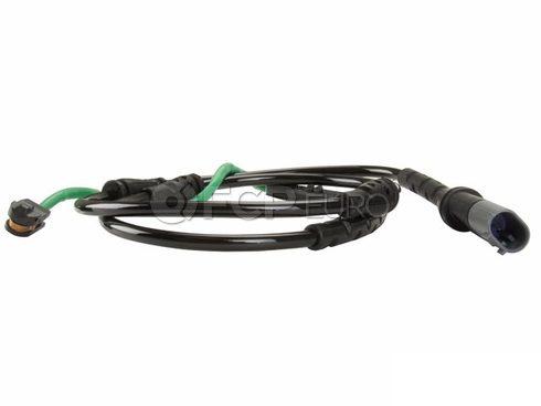 BMW Brake Pad Sensor Front (X5 X6) - Genuine BMW 34356792568