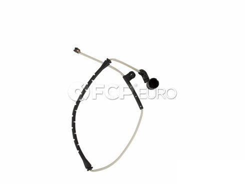 BMW Brake Pad Wear Sensor - Genuine BMW 34357836795