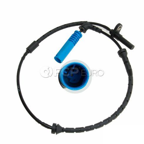 BMW ABS Wheel Speed Sensor Rear Left (X5) - Genuine BMW 34526771705