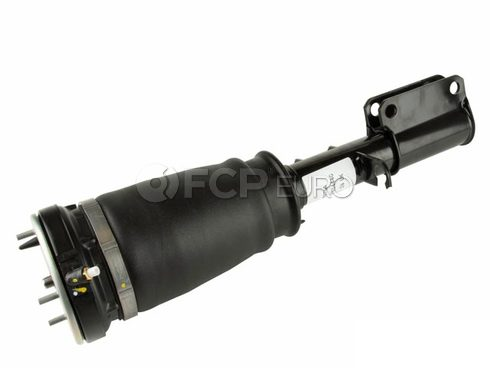 BMW Air Strut Assembly (E53) - Genuine BMW 37116761444