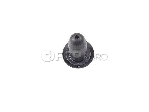 BMW Grommet (M3 Bavaria 318i) - Genuine BMW 51141889489