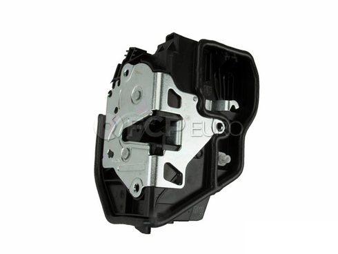 BMW Door Lock Actuator Motor Front Right - Genuine BMW 51217202146