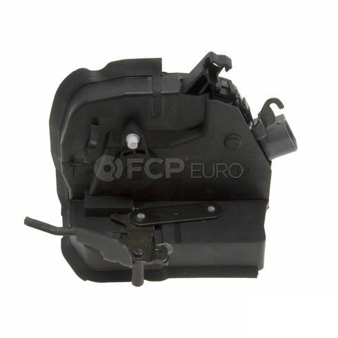BMW Door Lock Actuator Front Right (E46) - Genuine BMW 51218208716