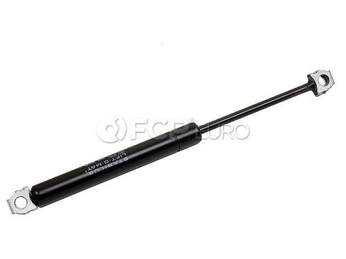 BMW Hood Lift Support - Genuine BMW 51231944119