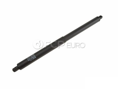 BMW Hatch Lift Support Upper (X5) - Genuine BMW 51247294199