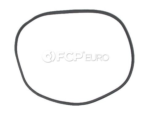 BMW Sealing Frame - Genuine BMW 51317440154