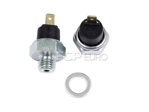 BMW Engine Oil Pressure Switch - Genuine BMW 61311354274