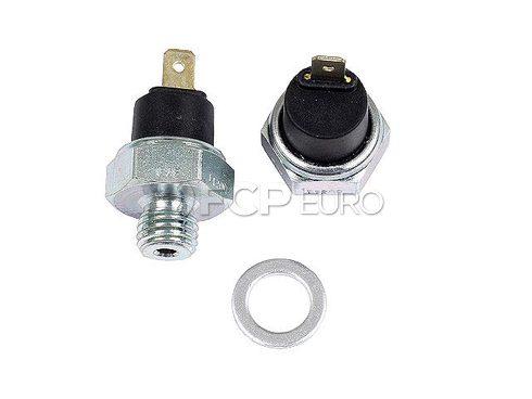 BMW Engine Oil Pressure Switch - Genuine BMW 61311354274