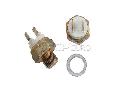 BMW Temperature Switch (91Cel) - Genuine BMW 61311364272