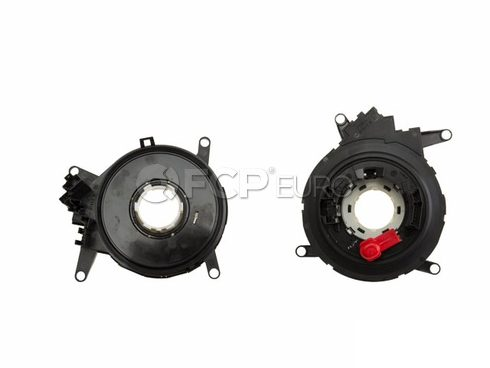 BMW Air Bag Clockspring - Genuine BMW 61316976394