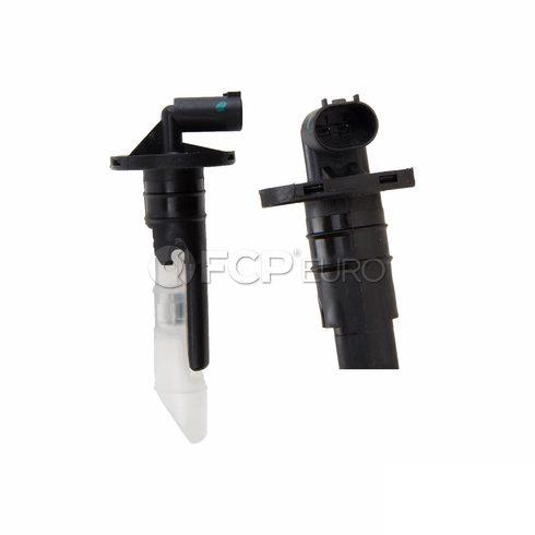 BMW Windshield Washer Fluid Level Sensor - Genuine BMW 61318360459
