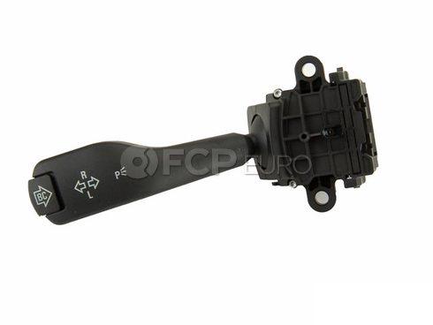 BMW Turn Signal Switch (E38 E39 E46 E53 E83 E8 E86) - Genuine BMW 61318363668