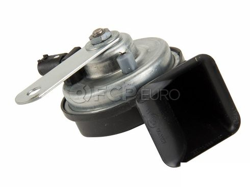 BMW Horn (High Note) - Genuine BMW 61337833013
