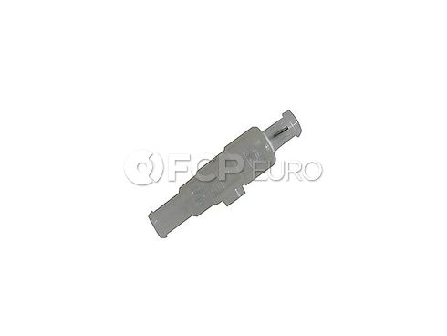 BMW Valve - Genuine BMW 61661380464