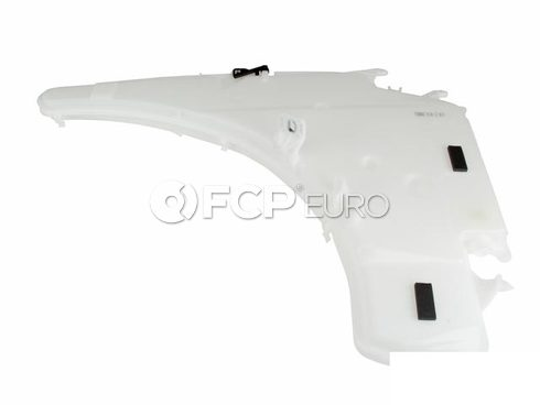 BMW Washer Reservoir - Genuine BMW 61667238669