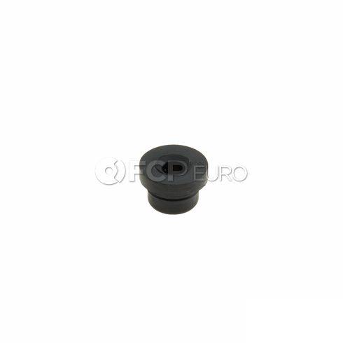 BMW Gasket - Genuine BMW 61671378631