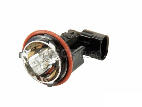 BMW Angel Eye Bulb (E39 E63 E83) - Genuine BMW 63126904048