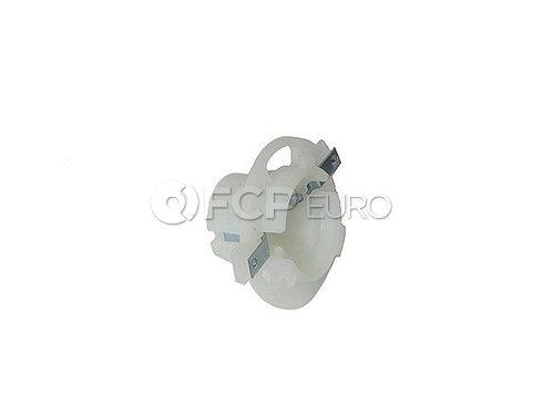 BMW Tail Light Bulb Socket - Genuine BMW 63211369306