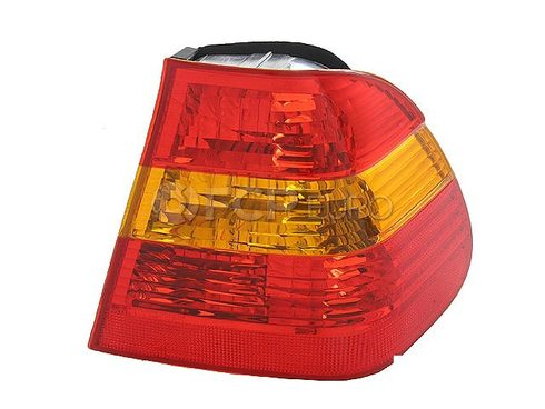 BMW Rear Light In The Side Panel Right - Genuine BMW 63216946534