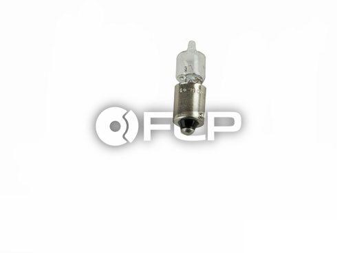 BMW Courtesy Light Bulb - Genuine BMW 63311374798
