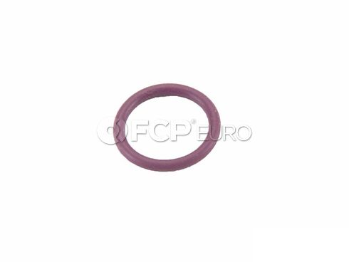 BMW Gasket Ring - Genuine BMW 64116933912