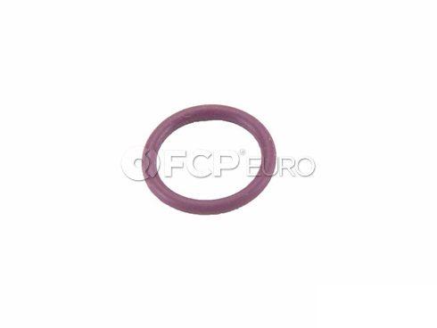 BMW Gasket Ring - Genuine BMW 64116933912
