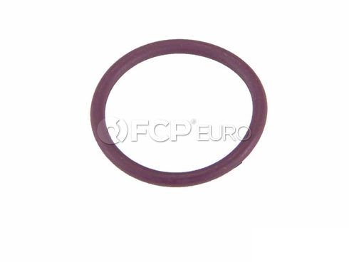 BMW Gasket Ring - Genuine BMW 64116933913