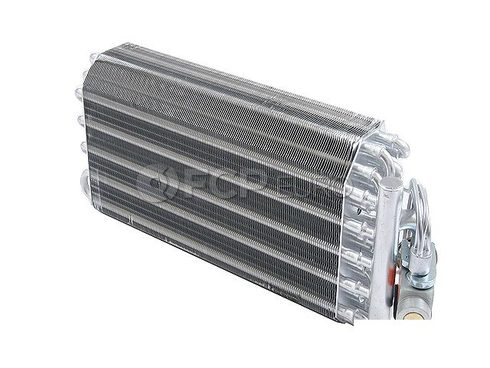 BMW A/C Evaporator Core - Genuine BMW 64118361918