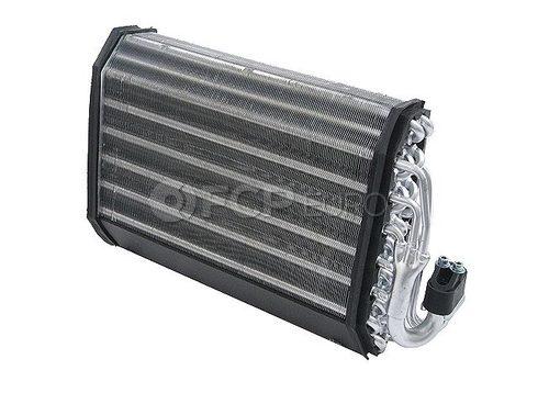 BMW A/C Evaporator Core - Genuine BMW 64118363782