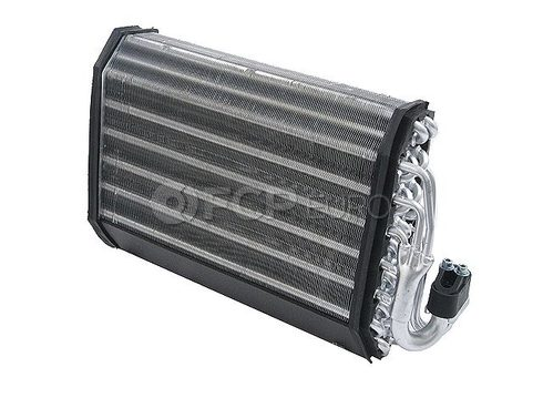 BMW A/C Evaporator Core - Genuine BMW 64118363782